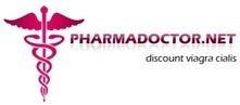 Cheap Viagra   Online Pharmacy   Cheap Viagra   Scoop.it