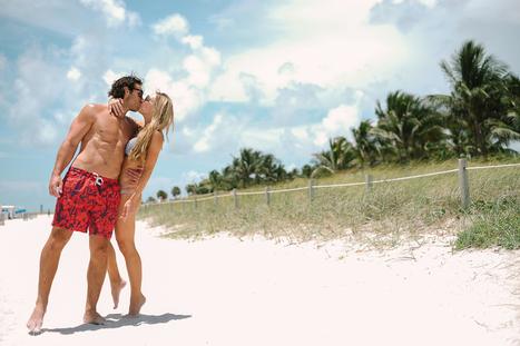 La photo de mariage et le Fujifilm X-T1 | K-pture . blog | Road To X, Fujifilm topics | Scoop.it