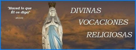 Divinas Vocaciones Religiosas.: 376. Hermanas del Buen Samaritano   Vocaciones Religiosas   Scoop.it