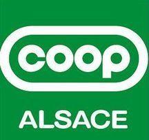 L'accord entre Coop Alsace et Leclerc enfin finalisé | Actualité de l'Industrie Agroalimentaire | agro-media.fr | Scoop.it