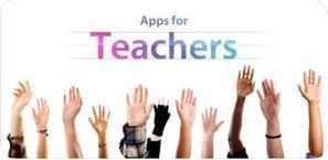 Education Technology | Technology in Education | Scoop.it