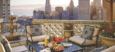 Best Hotels in San Francisco up to 70% off | Best Hotels | Scoop.it