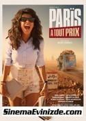 Paris Pahasına Türkçe Dublaj İzle | Film İzle | www.sinemaevinizde.com | Scoop.it