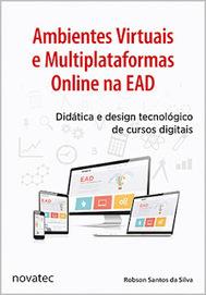 Artesanato Educacional: Ambientes Virtuais e Multiplataformas Online na EaD | TIC, Innovación y Educación | Scoop.it