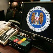 'NSA spioneerde tijdens G20-top in 2010' | NSA | Scoop.it