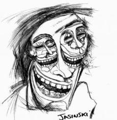Mercure dentaire : dangerosité confirmée | Toxique, soyons vigilant ! | Scoop.it