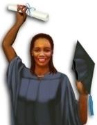 Find Your ONLINE GRADUATE SCHOOL - Public & Nonprofit Universities | coursematters.org | Scoop.it