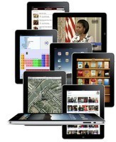 iPad Apps for Administrators | iPad Apps for Education | Scoop.it