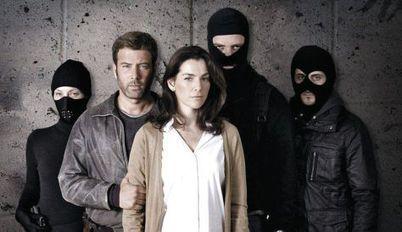 'Hostages' wins big in Monte Carlo TV Festival - Culture | Israeli films | Scoop.it