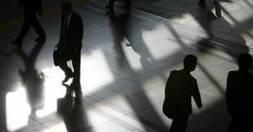 Nouveaux moyens de paiement: la bataille des données | Le paiement | Scoop.it