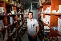 Un médecin grec raconte : « Celui qui n'a pas d'argent meurt »   Santé & Médecine   Scoop.it
