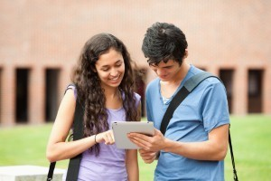 Colleges Transform Learning by Embracing Innovative Technology - U.S. News University | Crowd-sourced-learning-content | Scoop.it