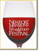Wine And Food Festival | Newport Mansions | Newport, RI | Scoop.it