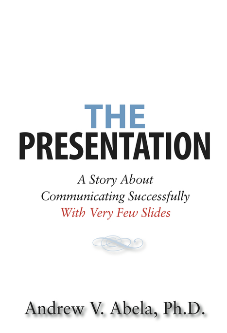 Extreme Presentation Method | Visualisation | Scoop.it