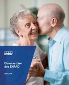 Observatoire des EHPAD, présentation des résultats 2014 - | KPMG | FR | retraite | Scoop.it