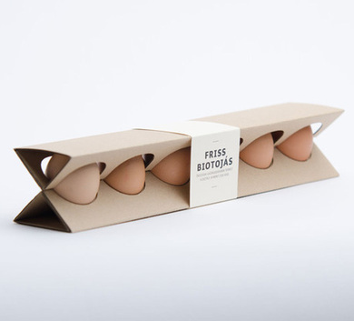 When Packaging becomes Art | Social Media, Communications and Creativity | Scoop.it