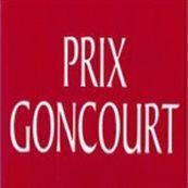 Prix Goncourt 2012 : la deuxième sélection est tombée ! | Les livres - actualités et critiques | Scoop.it