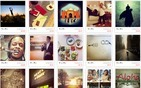 Why You Can't See Instagram Photos on Twitter Anymore | Social Media Useful Info | Scoop.it