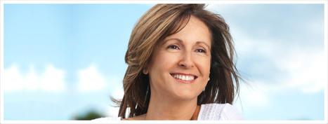 Where to Find Dental Treatment Clinics in Arizona | Travel & Tourism Hub Seo | Scoop.it