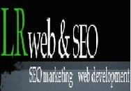 WhoFish - Local Businesses | LR Web & SEO | Scoop.it