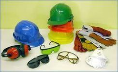 Buying The Right Kind of PPE Online To Ensure Employee Safety | Budgetsafetywear | Scoop.it