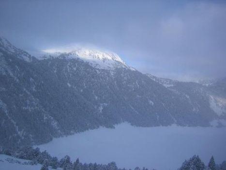 Photos de Saint Lary | Facebook | Vallée d'Aure - Pyrénées | Scoop.it