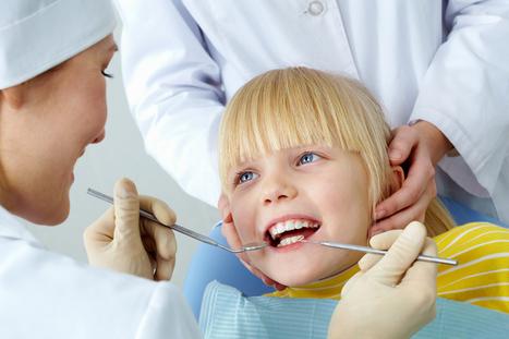 HEALTH FOR KIDS: Dental Health For Kids | The Chevrolet Camaro Cars World - Ss Camaro, Corvette,1967,2014,sale. | Scoop.it