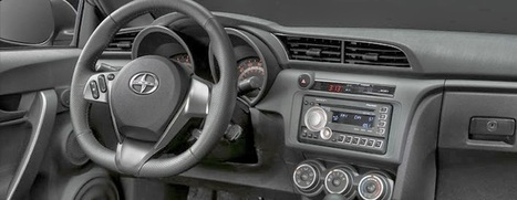 Stock Radios: Get Your Car a Swanky Audio System & Woofing Speakers at Great Price - StockRadios | Stock Radios | Scoop.it