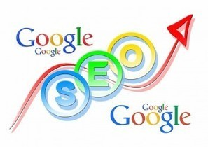 Seo for Small business (infographic) | Social media and the Internet | Scoop.it