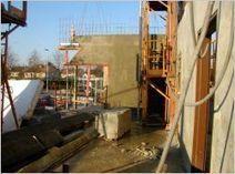 Bâtiment : quelles perspectives pour 2014 ? - Batiactu | Soutenir nos Artisans et Entreprises du Bâtiment | Scoop.it