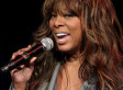 Donna Summer Gospel Music: Legendary Singer Sang Christian ... | interlinc | Scoop.it