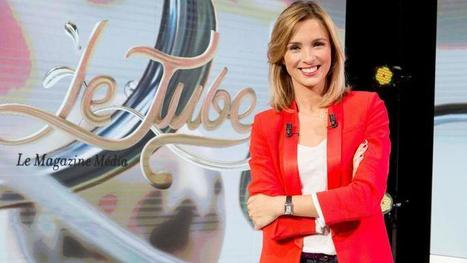 L'instant M, Le Tube... Notre top/flop des émissions sur les.. | Actu des médias | Scoop.it