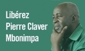 Laat Pierre Claver Mbonimpa onmiddellijk vrij! | Amnesty International | AAV_cluster2 | Scoop.it
