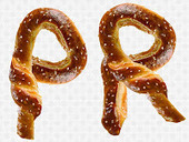 Pretzel logic: What PR pros can learn from an Amish woman | The Gregory FCA blog | Amish Religion | Scoop.it
