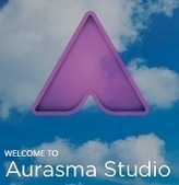 Free Technology for Teachers: Aurasma Studio - Create Augmented Reality In Your Web Browser | Moodle and Web 2.0 | Scoop.it