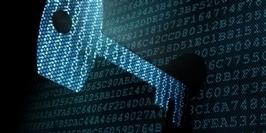 Les entreprises seront data driven ou ne seront pas | Tendances Marketing RJ | Scoop.it
