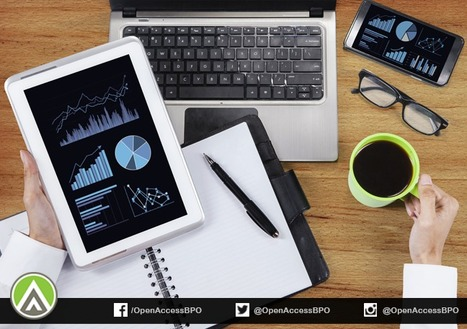 Are you using the right marketing technology for your firm? | Open Access BPO | Social Media and the Internet | Scoop.it