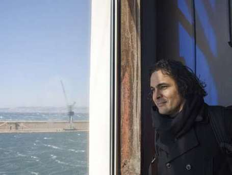 BERLIN/MARSEILLE - Kader Attia: un artiste face à la mémoire coloniale | Passage & Marseille | franco-allemand | Scoop.it