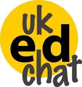 42 Twitter #Chats for Teachers | 21st Century Schools | Scoop.it