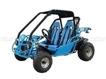 Go Karts for Sale @BBT.com | Bodybuilding | Scoop.it