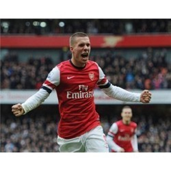 Arsenal - English Premiership - Football Leagues | Football Tickets | Scoop.it