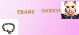 Women! Let's Get Stylish With Fashion Jewellery Bracelets   Shopping   Scoop.it