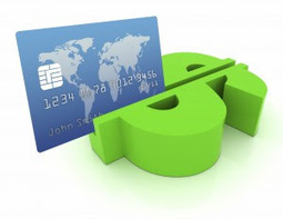 How does a Next Day funding merchant account operate | Alliance Bankcard Services | Scoop.it