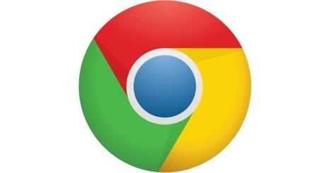 Chrome will block 'behind the scenes' Flash content in September, make HTML5 default inDecember   Intelligent Design   Scoop.it