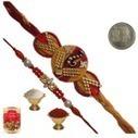 Flipkart Offers Latest Collection of Rakhi's | myntra coupons | Scoop.it