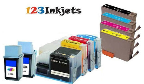 123inkjets coupon 30% off - code discounts deals free shipping | Digital Research Tools | Scoop.it