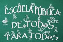 DIREBLOG : Cambiando el enfoque de la educación | Contenidos educativos digitales | Scoop.it