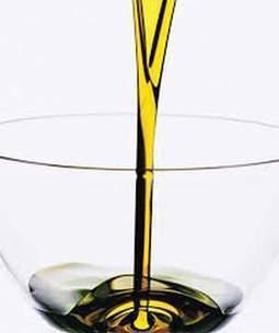 Una dieta a base di olio di oliva per curare le ustioni più velocemente - TeatroNaturale.It | Olio Extravergine Italiano Costa | Scoop.it