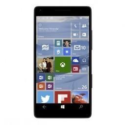 Windows 10 - 5 changements ! | MonPcPro | Télephonie mobile et nouvelles technologies | Scoop.it