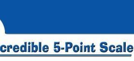 The Incredible 5 Point Scale - Kari Dunn Buron | Visual Supports & Communication | Scoop.it